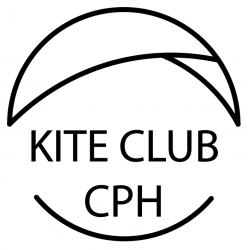 Kite Club CPH